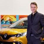 2016_Renault_Scenic_Design_052