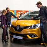 2016_Renault_Scenic_Design_057