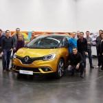 2016_Renault_Scenic_Design_059