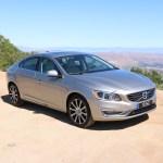 2016_Volvo_S60_T5_Inscription_006
