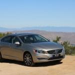 2016_Volvo_S60_T5_Inscription_037