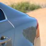2016_Volvo_S60_T5_Inscription_046