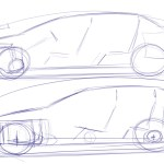autodesk-alias-sketching-sports-car-m3-02