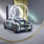 2016_BMW_Mini_Rolls_Royce_Vsion_Next_100_040