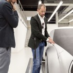 2016_BMW_Mini_Rolls_Royce_Vsion_Next_100_065