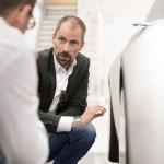 2016_BMW_Mini_Rolls_Royce_Vsion_Next_100_067