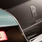 2016_BMW_Mini_Rolls_Royce_Vsion_Next_100_101