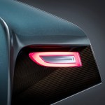 2016_BMW_Mini_Rolls_Royce_Vsion_Next_100_120