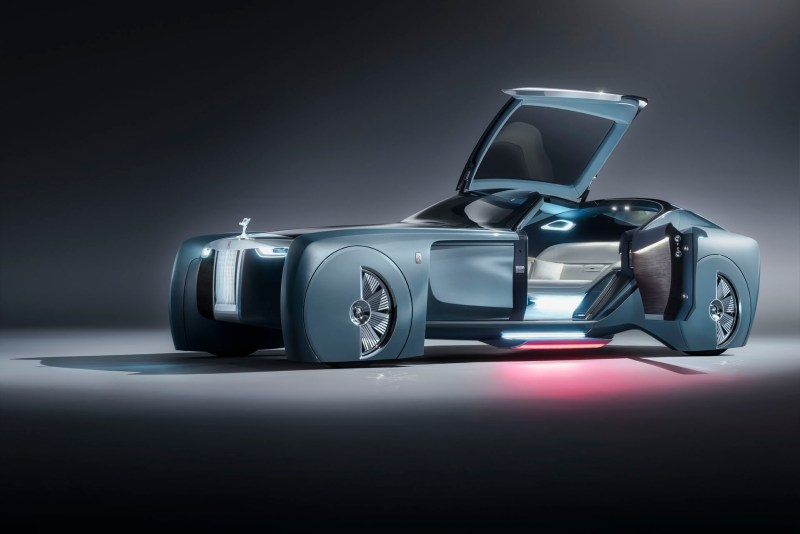 2016_BMW_Mini_Rolls_Royce_Vsion_Next_100_124