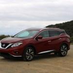 2016_Nissan_Murano_051