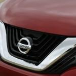 2016_Nissan_Murano_081