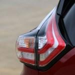 2016_Nissan_Murano_120