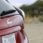 2016_Nissan_Murano_132