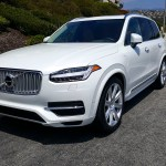 2016_Volvo_XC90_T8_Inscription_004