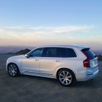 2016_Volvo_XC90_T8_Inscription_007