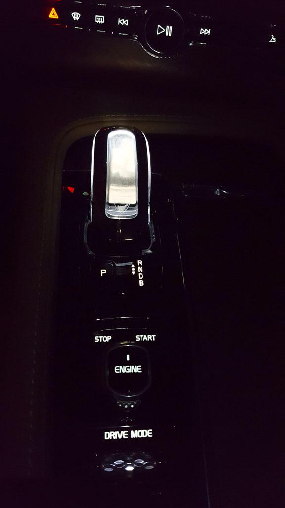 2016_Volvo_XC90_T8_Inscription_012