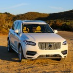 2016_Volvo_XC90_T8_Inscription_022