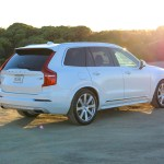 2016_Volvo_XC90_T8_Inscription_028