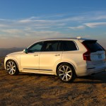 2016_Volvo_XC90_T8_Inscription_032