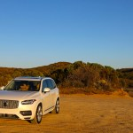 2016_Volvo_XC90_T8_Inscription_036