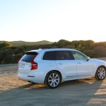 2016_Volvo_XC90_T8_Inscription_045
