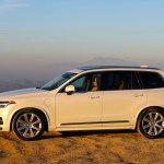 2016_Volvo_XC90_T8_Inscription_053
