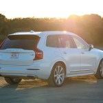 2016_Volvo_XC90_T8_Inscription_065