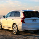 2016_Volvo_XC90_T8_Inscription_071