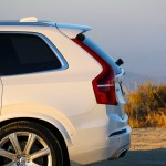2016_Volvo_XC90_T8_Inscription_074