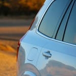 2016_Volvo_XC90_T8_Inscription_094