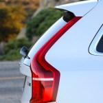 2016_Volvo_XC90_T8_Inscription_097