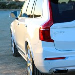 2016_Volvo_XC90_T8_Inscription_108