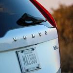 2016_Volvo_XC90_T8_Inscription_111