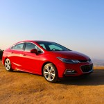 2016_Chevrolet_Cruz_RS_011