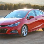 2016_Chevrolet_Cruz_RS_055