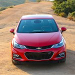 2016_Chevrolet_Cruz_RS_058