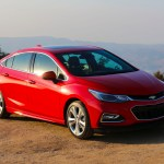 2016_Chevrolet_Cruz_RS_060