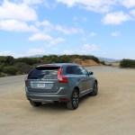 2016_Volvo_XC60_T6_AWD_015