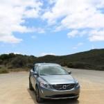 2016_Volvo_XC60_T6_AWD_023