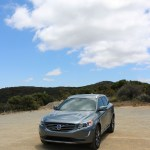 2016_Volvo_XC60_T6_AWD_025