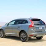 2016_Volvo_XC60_T6_AWD_036