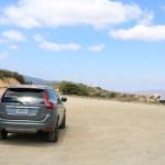 2016_Volvo_XC60_T6_AWD_046