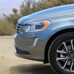 2016_Volvo_XC60_T6_AWD_051