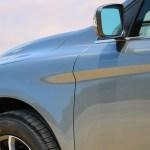 2016_Volvo_XC60_T6_AWD_069