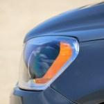 2016_Volvo_XC60_T6_AWD_072