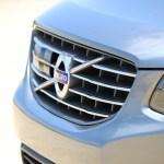 2016_Volvo_XC60_T6_AWD_080