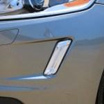 2016_Volvo_XC60_T6_AWD_082