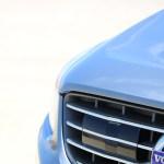 2016_Volvo_XC60_T6_AWD_084