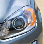 2016_Volvo_XC60_T6_AWD_085