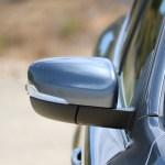 2016_Volvo_XC60_T6_AWD_089